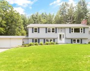 8 Doral Drive, Chelmsford image
