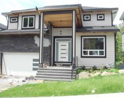 8488 Forest Gate Drive, Chilliwack image