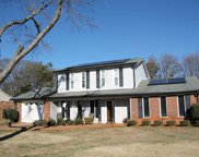 327 Berea Forest Circle, Greenville image
