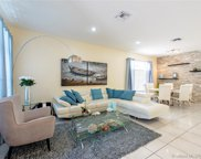 10819 Limeberry Dr, Cooper City image