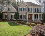 305 Lynden Valley Court, Cary image