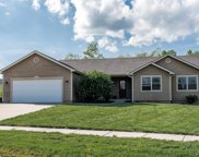 2231 Valley View Drive, Tonganoxie image