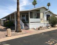 7807 E Main Street Unit #CC-87, Mesa image