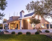 608 S Country Club, Payson image
