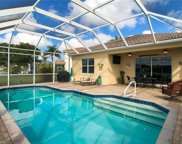 2766 Blue Cypress Lake CT, Cape Coral image