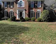 24 Hickory Chip Court, Simpsonville image