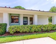 2526 Royal Pines Circle Unit 22-C, Clearwater image