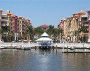 450 Bayfront Pl Unit 4202, Naples image