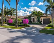 16805 Crown Bridge Drive, Delray Beach image