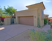 9270 E Thompson Peak Parkway Unit #317, Scottsdale image