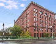 1241-1251 Adams St. Unit B-106, Boston image