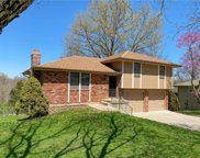 6749 Nw Sioux Drive, Parkville image