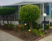 5540 W 5th Street Unit #125, Oxnard image