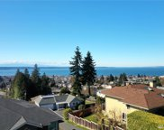 808 9th Ave S, Edmonds image