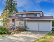 8210 SE 26th St, Mercer Island image