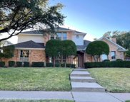 6610 Meade Drive, Colleyville image