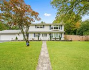 30 Blossom  Lane, Scituate image
