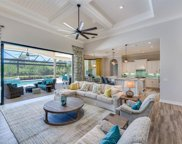 9651 Lipari Ct, Naples image