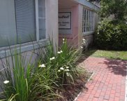 1387 Harbor View Road Unit #B, James Island image