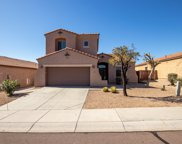 27322 N 84th Lane, Peoria image
