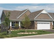 3525 Cove Point Circle Circle NW, Prior Lake image