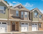 921 Deep Branch Way, South Chesapeake image