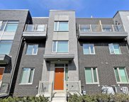 18 Applewood Lane Unit 15, Toronto image