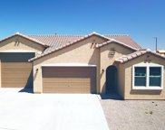 18382 W Foothill Drive, Surprise image