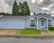 24120 223rd Place SE, Maple Valley image