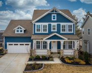 1009 Lazy Day  Court Unit #407, Fort Mill image
