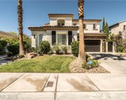 11304 GOLDEN CHESTNUT Place, Las Vegas image