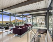 7334 N Clearwater Parkway, Paradise Valley image