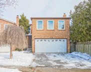 158 Millcroft Way, Vaughan image