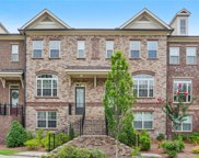 104 Laurel Crest Alley, Johns Creek image