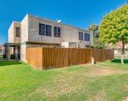 5923 W Townley Avenue, Glendale image