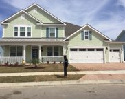 1715 Westminster Ct., Myrtle Beach image