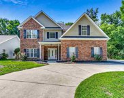 637 West Oak Circle Dr., Myrtle Beach image