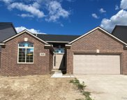 50438 Rory Dr Dr, Shelby image