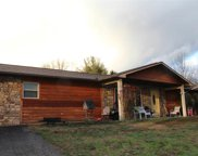 2824 Old Newport Hwy, Sevierville image