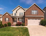 9953 Winding Hill Lane, Knoxville image
