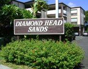 3741 Kanaina Avenue Unit 302, Honolulu image