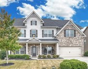 1014 Potomac  Road, Indian Trail image