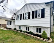 43533 Chesterfield Dr, Sterling Heights image