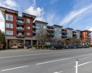 40437 Tantalus Road Unit 316, Squamish image