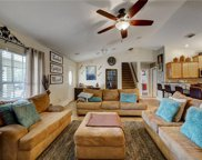 5873 Wesley  Road, Port Saint Lucie image