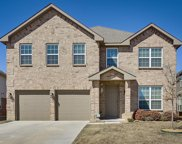 9213 San Tejas Drive, Fort Worth image