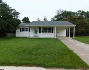 11 Ambler Rd, Somers Point image