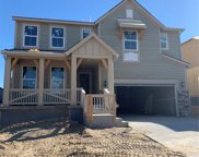 144 Green Fee Circle, Castle Pines image