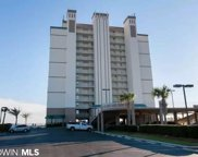 561 E Beach Blvd Unit 207, Gulf Shores image