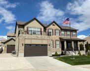 1419 S Canyon View Dr, Saratoga Springs image